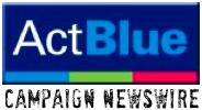 campaign_newswire_logo