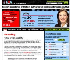 sos_homepage